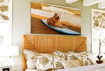 My Beach Home / by Trish D'Angelo