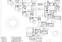 Architectural Voca
