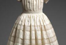 1850s - children