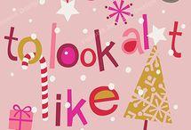 Karácsony :)