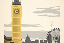 viagens poster