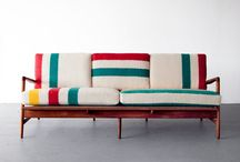 Furniture FUN / by Caitlin Henry