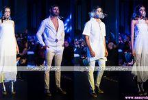 Beetle Tech Fashion Tour