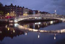 *** Ireland ***