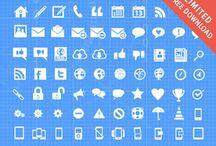 Webdesign / webdesign, ergonomie, ajax, php, illustration