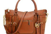 torebki  -  torby