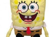 Spongebob Peluche / http://spongebobpeluche.altervista.org/