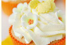 cake cupcakes cookies recipes