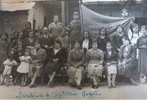 Obreros de Bogotá