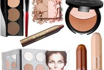 Prodotti make-up