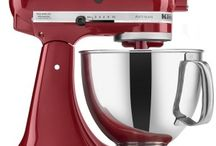 KitchenAid Classic VS Artisan Review
