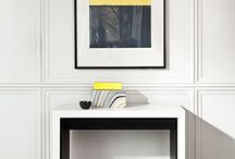 Top Desks / Powell & Bonnell designers Victoria Garofalo and Kiyoshi Sakurai have selected their top picks for desks.