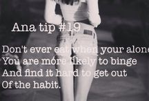 Ana tip #