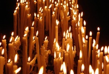 ~candles~