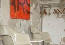 interiors_wall