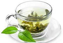 Signature Gourmet Tea