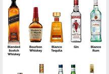 drinkx cocktails shots