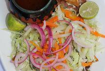 Gastronomía Sinaloense / En cuanto a comida Sinaloa no te va a decepcionar. Los sinaloenses tienen maravillosas cualidades culinarias y este pin te lo demuestra. ¿Qué se te antoja comer el día de hoy?