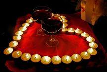 My Perfect Valentine's Day / Moje perfekcyjne walentynki...