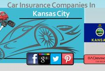 Kansas Auto Insurance Requirements / Baddrivingcarinsurance.com offers best car insurance with lowest requirements and plans on hasty quotes to save money on monthly plans. Find Kansas auto insurance requirements now to get advantage on discounted costs.Go for it now to know more about Kansas car insurance companies!