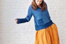 Gmouse clothes / Дизайнерская одежда