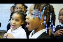 NHA Videos / A better future starts now. Learn more about NHA schools through our videos.