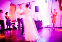 Get Married @ east / east offers special weddings in a very special location...