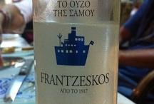 frantzeskos