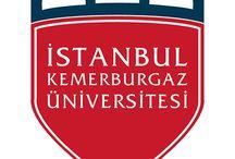 İstanbul Kemerburgaz Üniversitesi / İstanbul Kemerburgaz Üniversitesi'ne En Yakın Öğrenci Yurtlarını Görmek İçin Takip Et