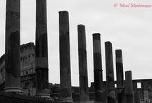 Cities / © Micol Montemezzo