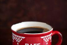 coffee/koffie