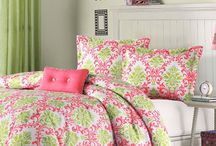 Brylee's room / by Heather Vaughn