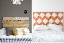 Kotiudutaan / Home decor, ideas for interior and exterio
