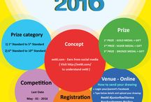 eetti - Drawing Competition For School Children / eetti.com Conducts the Drawing Competition  http://eetti.com/drawing-competition-school-children-2016