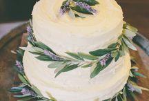 :cakes: