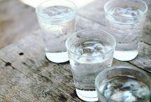 Water Needs & Notices