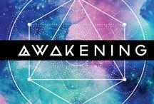 Awaking