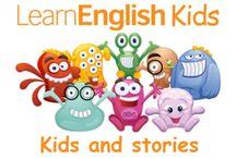 Activities-Stories