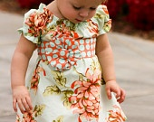 Kids clothes & Accesories / by Sarahi Levy