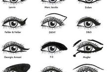 ★   EyeCandy  ★