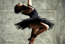 foto tanec