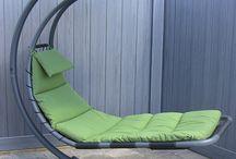 scaune plaja