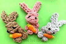 prstové pletení