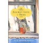 Books Worth Reading / by Martha McGrew