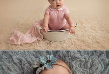 bebişler / babies