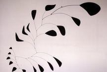 ICONE DESIGN ET ART