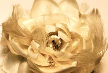 wedding items / by Annie Hammer
