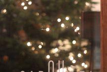 Christmas at Carousel