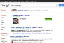Artigos sobre o Google Plus