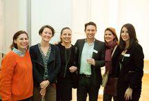 Success Story / Tous les grands moments et évènements du développement de l'association UFDI